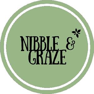 Nibble & Graze